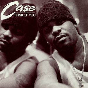 Case Think of You