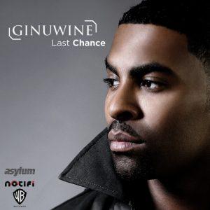 Ginuwine Last Chance