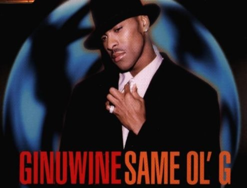 The Top 10 Best Ginuwine Songs