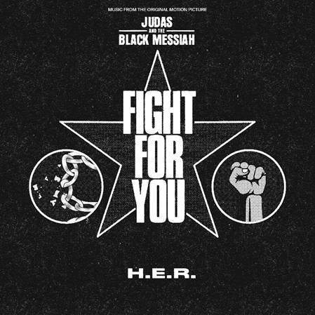 New Music: H.E.R. – Fight for You