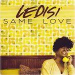 New Video: Ledisi - Same Love