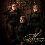 New Music: The Shindellas - Money