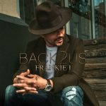 New Music: Frankie J - With You (Featuring Raz B & Paul Wall)