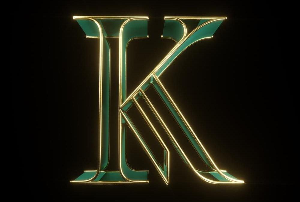 """Kelly Rowland Releases New EP """"K"""" (Stream)"""