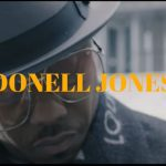 New Video: Donell Jones - Karma (Payback)