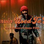 New Video: Raheem DeVaughn - Marvin Used to Say