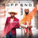 New Music: Ruff Endz - Congratulations