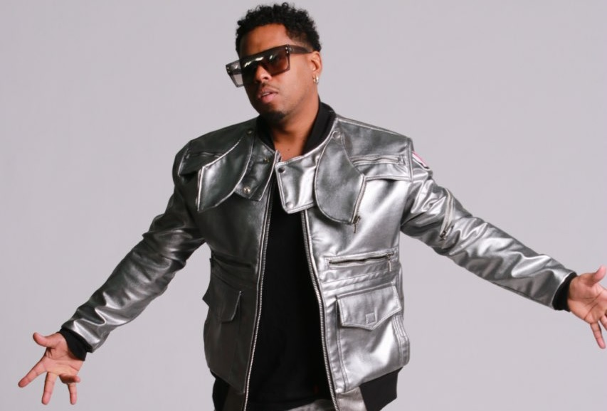 "Bobby V. Talks New Single ""Reply"", Unsung Episode, Death Of Traditional R&B (Exclusive Interview)"