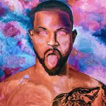 "Trevor Jackson Releases Debut Album ""Love Language"" (Stream)"
