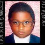 """Babyface (aka Lil' Babyface) Releases His Demo of """"Rock Steady"""" by The Whispers"""