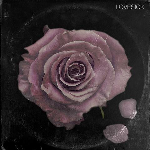 "Raheem DeVaughn & Apollo Brown Announce Joint Album ""Lovesick"" – Listen to ""When a Man"""