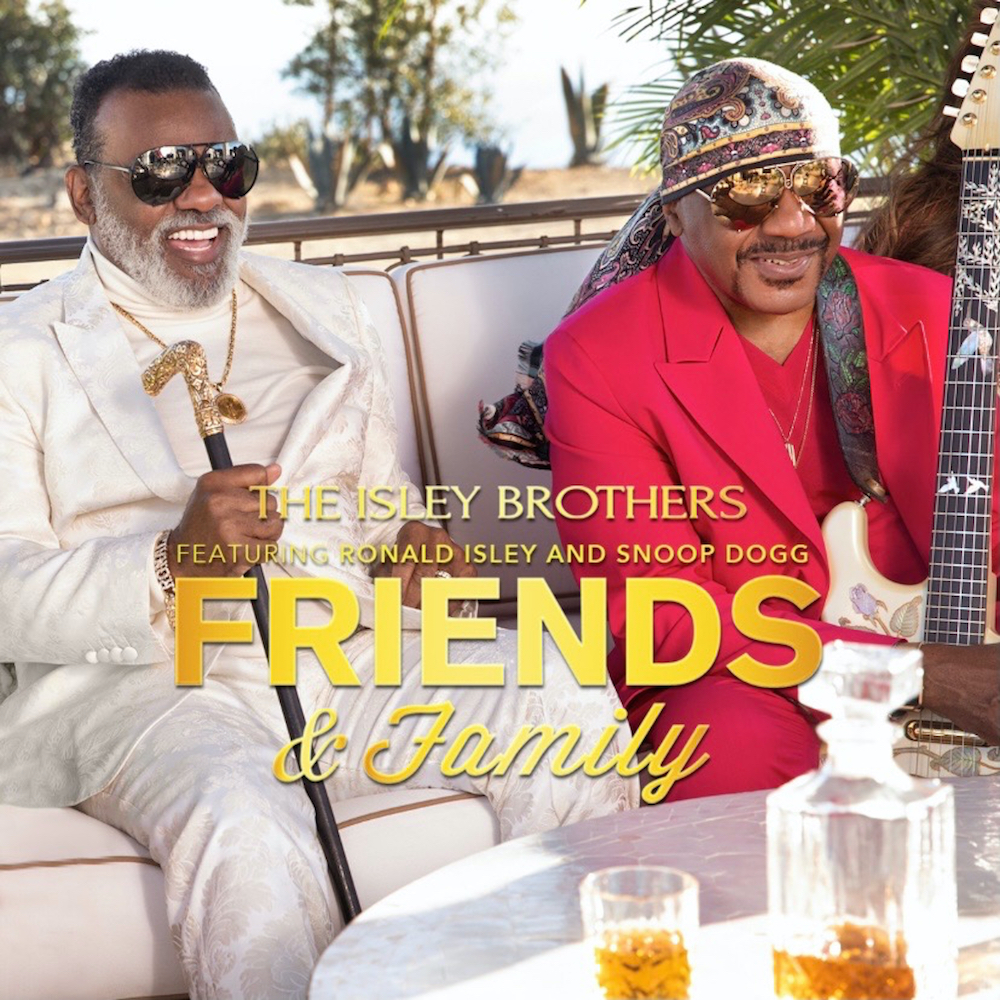 The-Isley-Brothers-Friends-And-Family-1617630867