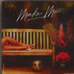 New Music: Teedra Moses - Make Me