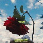 New Music: Jazmine Sullivan - Tragic