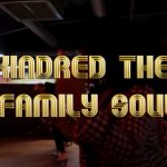 New Video: Kindred the Family Soul - Break It Down