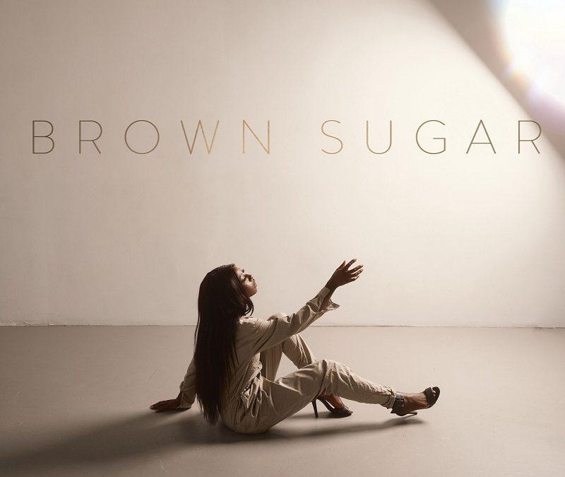 New Music: Zenesoul – Brown Sugar (EP)