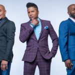After 7 Talks New Music, Passing Of Melvin Edmonds, Addition Of New Member (Exclusive Interview)
