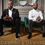 Dawkins & Dawkins Talk New Music, Hiatus From Releasing Albums, Lessons In The Industry (Exclusive Interview)
