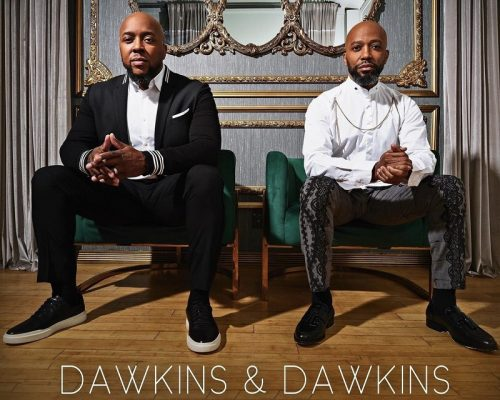 dawkins and dawkins
