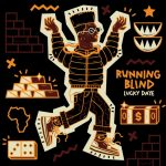 "Lucky Daye & D'Mile Release New Song ""Running Blind"""