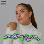 New Music: Snoh Aalegra - Lost You