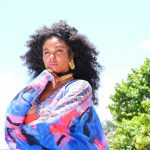 """Salaam Remi Taps Claudette Ortiz for New Single """"All I Need Is You"""""""