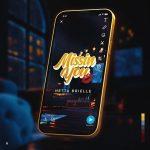 New Music: Netta Brielle - Missin You