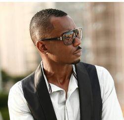 R&B Singer Sam Salter Has Passed Away