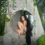 "Tinashe Releases New Project ""333"" (Album Stream)"