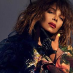 Janet Jackson Unveils Video Teaser & Release Date For Upcoming Documentary