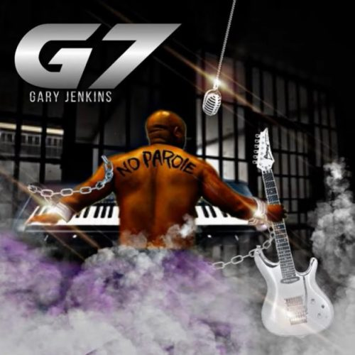 """Gary """"Lil G"""" Jenkins (Of R&B Group Silk) Releases Solo Single """"That's My Baby"""""""
