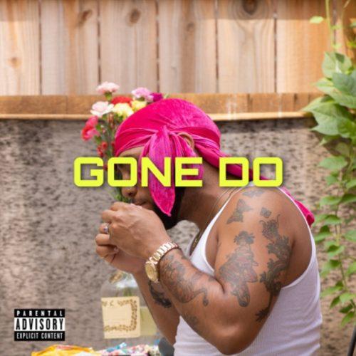 New Video: Julian King – Gone Do
