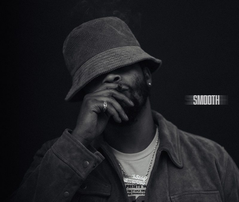 New Music: BJ the Chicago Kid – Smooth
