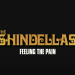 New Video: The Shindellas - Feeling the Pain