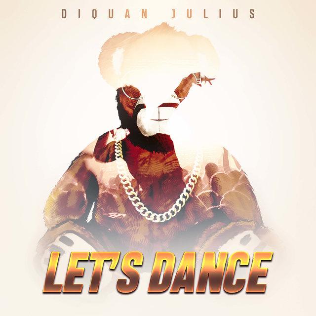 New Video: Diquan Julius – Let's Dance