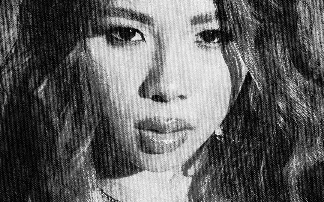New Music: Thuy – In My Head